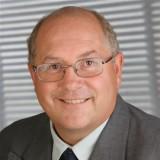 David Jenner - Managing Director